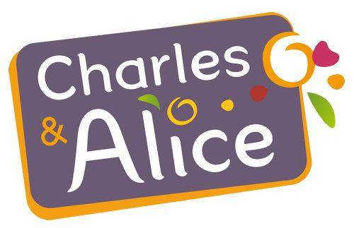 charles et Alice