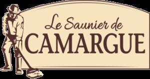 le-saunier-logo
