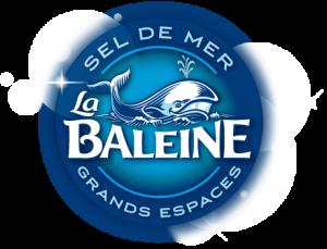 logo_la_baleine